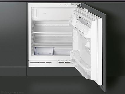 Amica Kühlschrank Funktioniert Nicht : Smeg fr ap kühlschrank kühlteil l gefrierteil l amazon