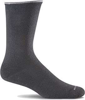 product image for Sockwell Women's Skinny Minnie Crew Sock