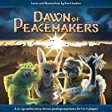 Snowdale Design Dawn of Peacemakers SW