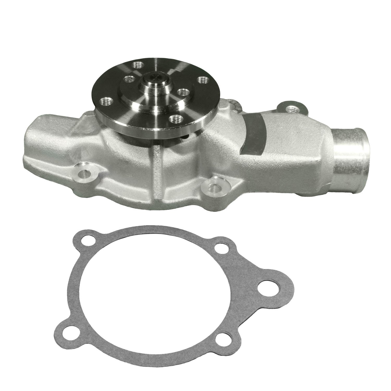 ACDelco 252-191 Professional Water Pump