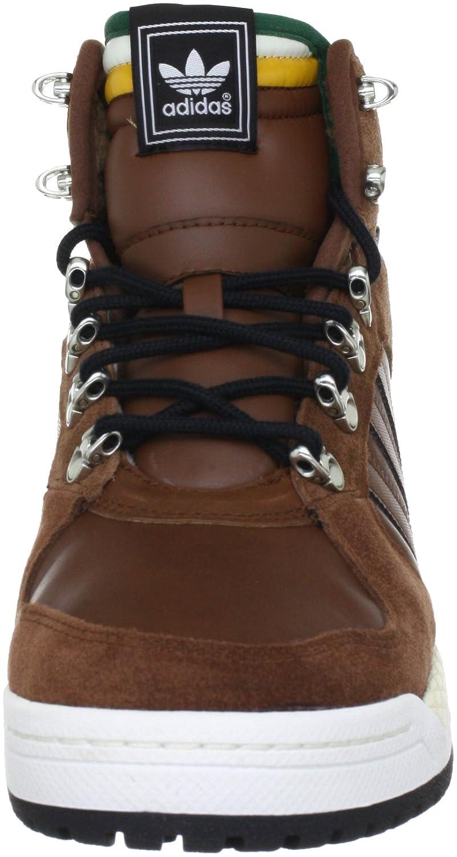 Herren Originals Winter Stiefel adidas Ball G63123 b67fYgy
