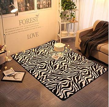Schlafzimmer Matten Matratzen Matratzen Wohnzimmer Matratzen Boden