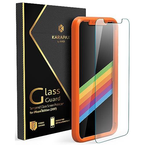 Anker KARAPAX GlassGuard