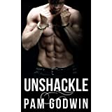Unshackle (Deliver Book 7)