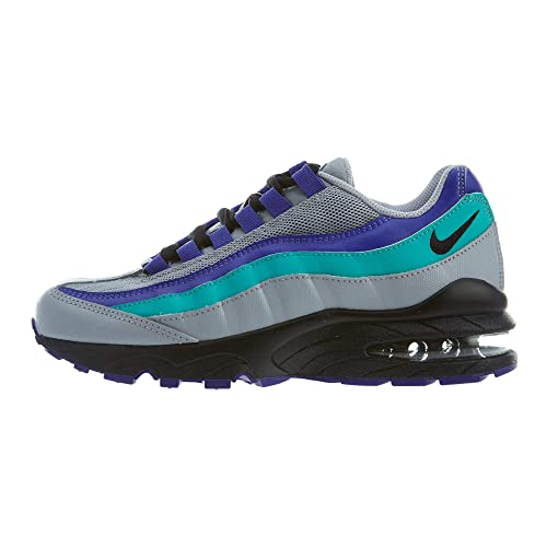separation shoes 1bd26 f58cc Nike Air Max 95 Big Kids Style : 905348-023 Size : 4.5 Y US ...
