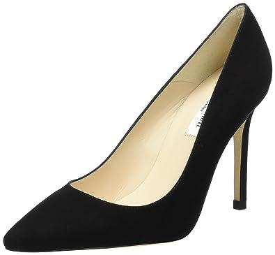 Femme Chaussures Lk Sacs Fern Et Escarpins Bennett wqwTtI