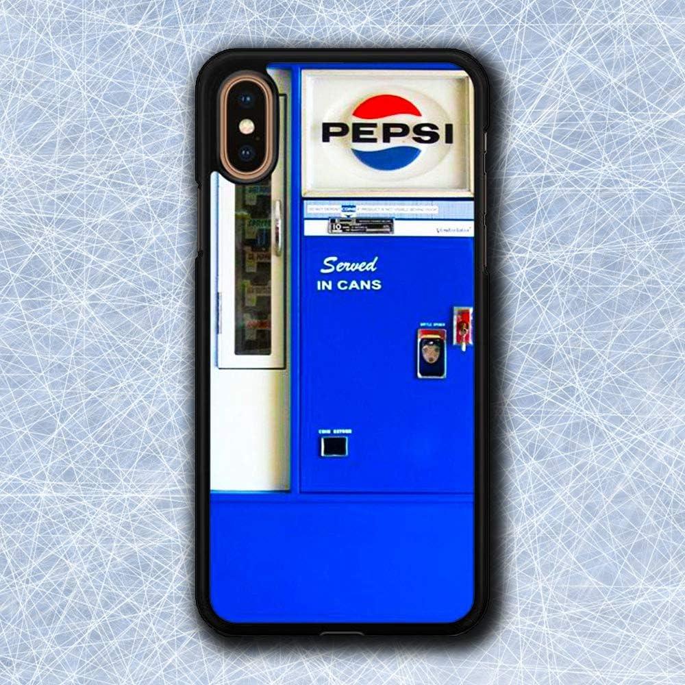 OGRN TPU Soft Shell Cover GRDIP Phone Case For Funda iPhone 6/Funda iPhone 6S Case: Amazon.es: Electrónica