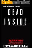 Dead Inside: An Extreme Horror
