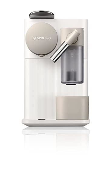 Nespresso-Lattissima-One-Original-Espresso-Machine-with-Milk-Frother-by-De'Longhi