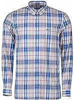 Lacoste Camisa CH7531-5VN-T40 IznaJh
