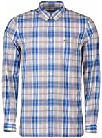 Lacoste Camisa CH7531-5VN-T40