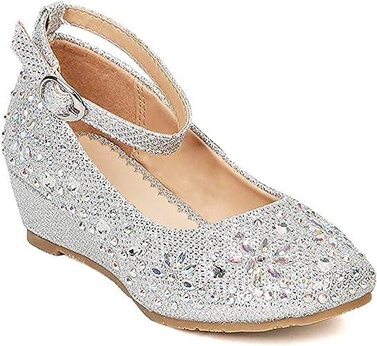 Amazon.com | Furdeour Girls Glitter