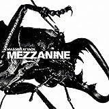Mezzanine [2 CD][Deluxe]