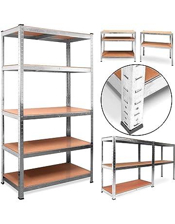 Rack Rack De Almacenamiento Simple Rack De Almacenamiento con Polea Rack De Impresora Rack De Copiadora De Oficina Rack De Almacenamiento De Cocina Rack De Almacenamiento De Dormitorio
