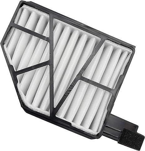 Beck Arnley 042-2060 Cabin Air Filter for select Subaru Baja//Legacy models