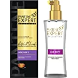 Pantene Pro-V Expert Collection Agedefy Advanced Thickening Treatment, 124ml