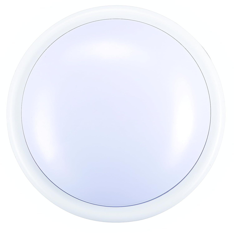 Masterplug RPL1-MP - Iluminación para zonas de trabajo Nexus (Jiaxing)