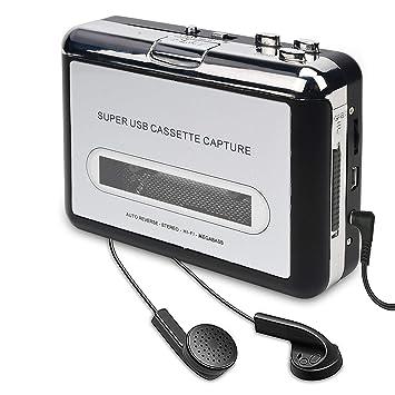 Láser láser de MP3/CD de DVD a través de Tocadiscos USB ...