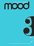 Mood - Numero 3