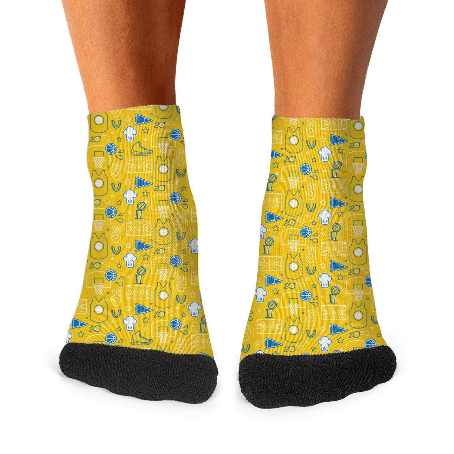 Youth socks gloden Crew CasualSoftSlouch