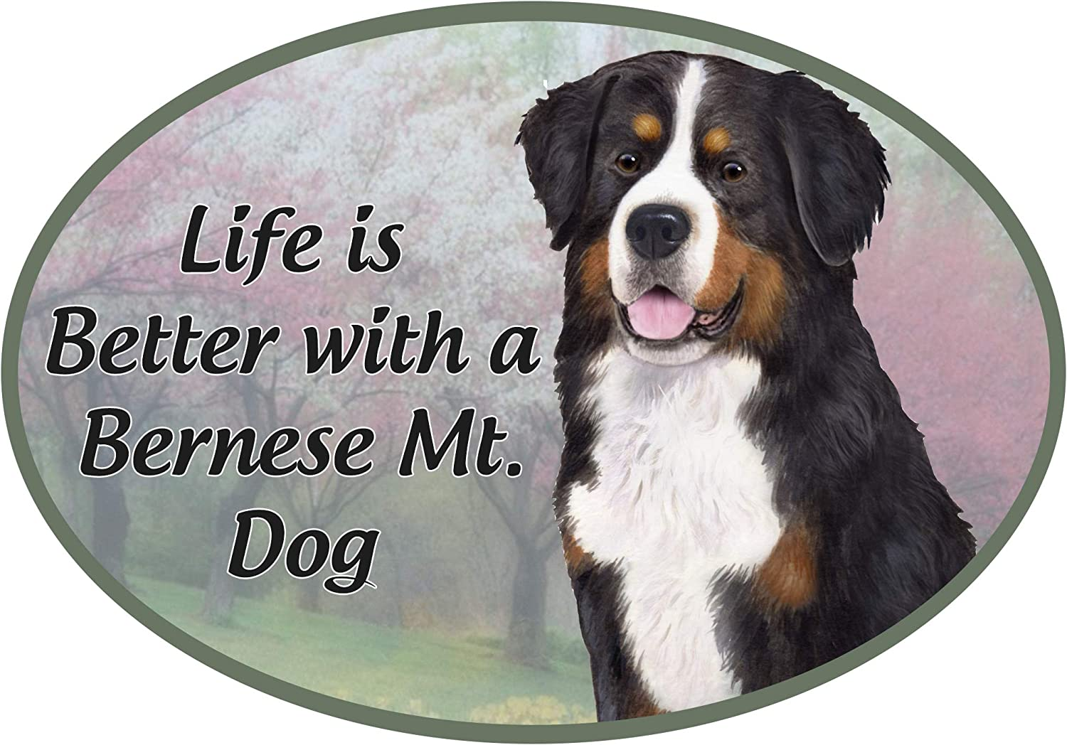 Perfect Cat//Dog Lover Gifts Refrigerator Magnets UV Protected Dog Breed Magnets Australian Shepherd Superior Quality Car Magnets