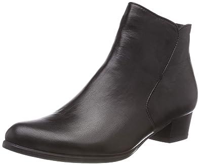 Conti Chaussures Bottines 1976801 Sacs Femme Et Andrea 1qgdCxwI1