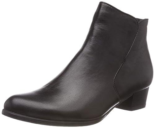 Andrea Conti 1976801, Botines para Mujer: Amazon.es: Zapatos y complementos