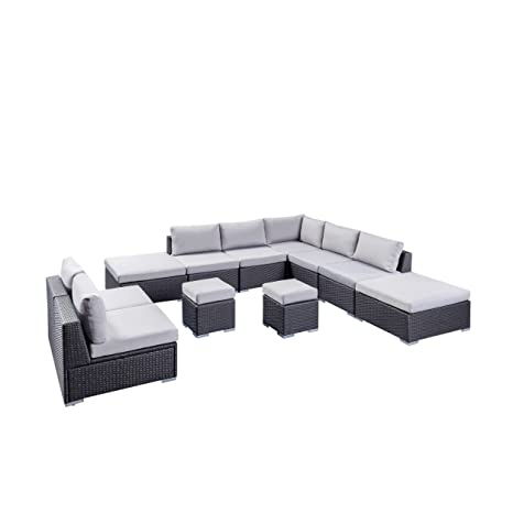Amazon.com: Gran muebles Tammy rosa al aire última ...