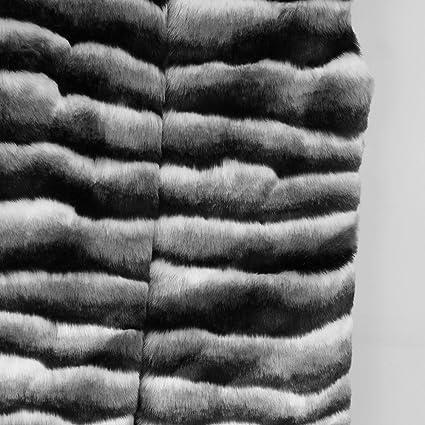 supporto da parete asciugacapelli rack spazio alluminio bagno a parete mensola Hair styling Storage Unit