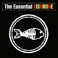 The Essential Fishbone (Rm)