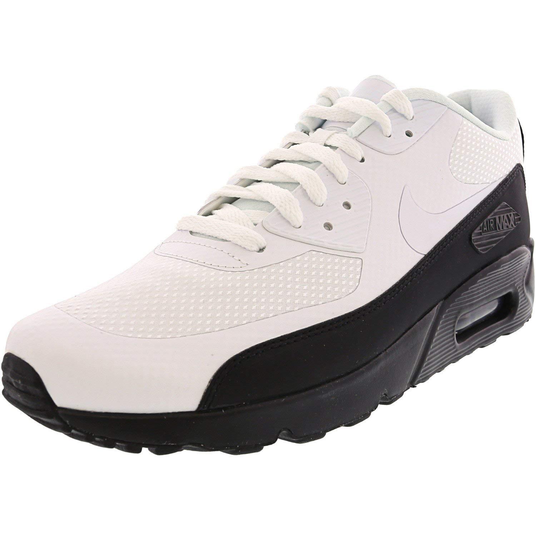 Nike Air Max 90 Ultra 2.0 Essential Sneaker Low
