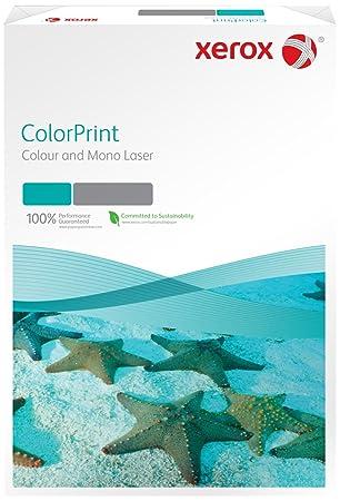 Xerox Premium 003R95249 - Papel para impresoras láser (A3 ...
