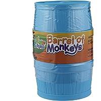 Hasbor Elefun and Friends Barrel of Monkeys Game