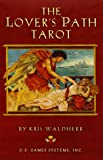 The Lover's Path Tarot Cards: Premier Edition