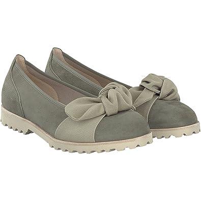 Gabor Ballerines Pour Femme Amazon Fr Chaussures Et Sacs
