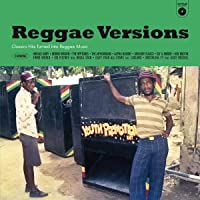 Reggae Versions / Various