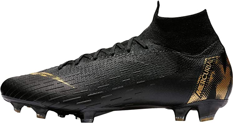 Amazon.com: Nike Men's Fitness Shoes