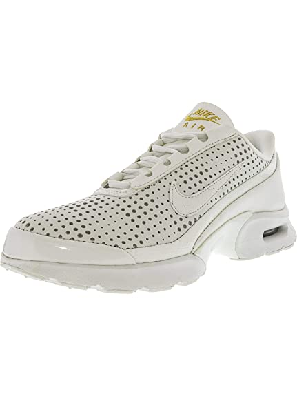 7be2b47a703c7 Nike Air Max Jewell SE PRM Womens Running Trainers 896197 Sneakers Shoes  (UK 6 US