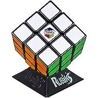 Rubik's Cube Game