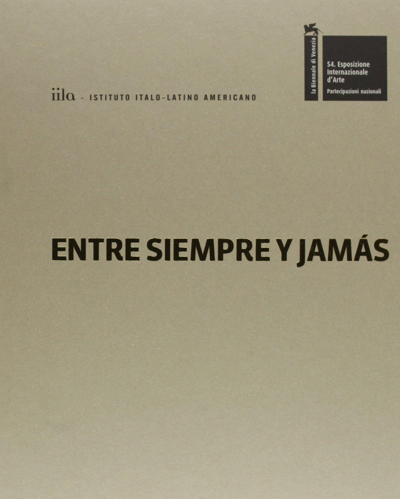 Download Entre siempre y jamás (Fra semper e mai) PDF