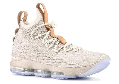 best service 291da 072b4 Amazon.com | Nike Lebron 15 - US 11 | Fashion Sneakers