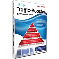 SEO Traffic-Booster