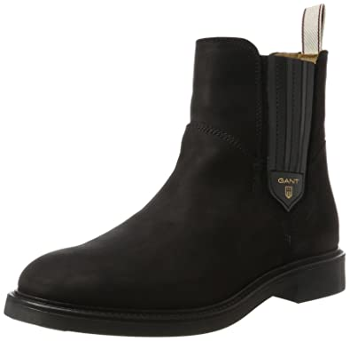 Cheap 2018 GANT Women's Ashley Chelsea Boots Best Wholesale Online Q1DPg8nZaV
