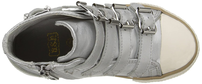Ash Kids Vava Toddler Sneaker
