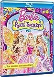Barbie et la porte secrète [Blu-ray + Copie digitale] [Blu-ray + Copie digitale]
