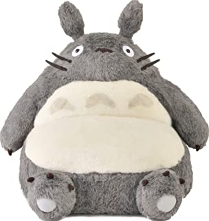 Amazon My Neighbor Totoro Sleeping Bag Sofa Bed Twin