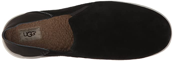 0352ce2c9f5 UGG Men's Knox Fashion Sneaker