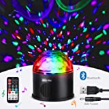 Entdecken Sie die neuesten Trends Verarbeitung finden Kauf echt TCM Tchibo Discokugel USB-Anschluss Discolicht Partylicht ...