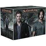 Supernatural - Intégrale saisons 1 à 9