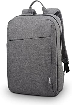 Lenovo B210 15.6 Inch laptop Backpack